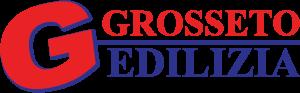 GrossetoEdilizia